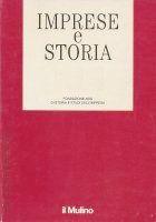 Imprese e storia - Volume 22