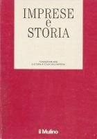 Imprese e storia - Volume 23